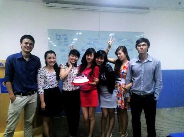 Linh Dam (3)