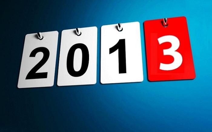 Happy_New_Year_2013_8