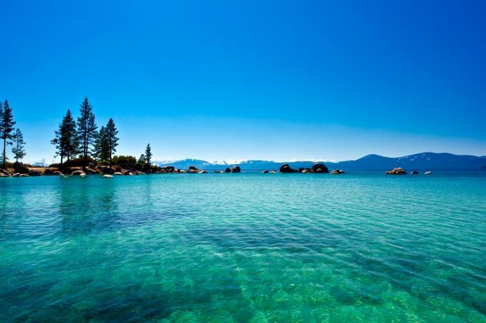 lake-tahoe-colors.jpg