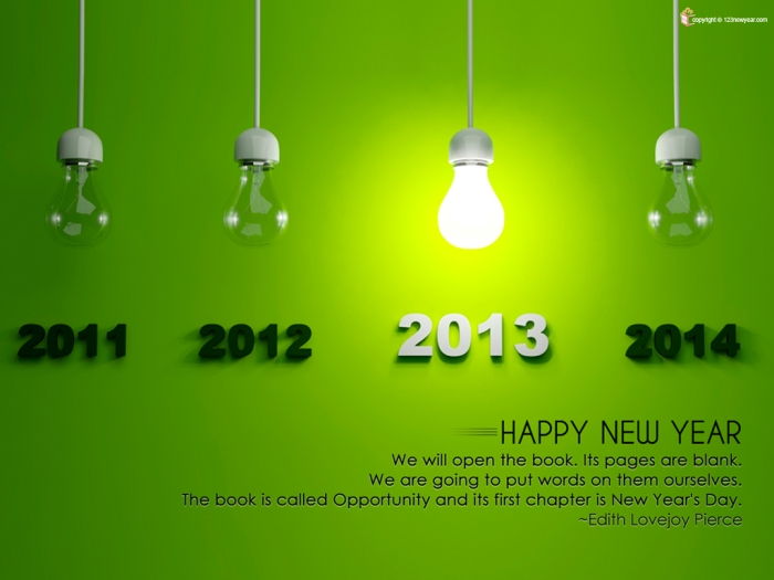 New-Year-2013-Quotes-Wallpaper