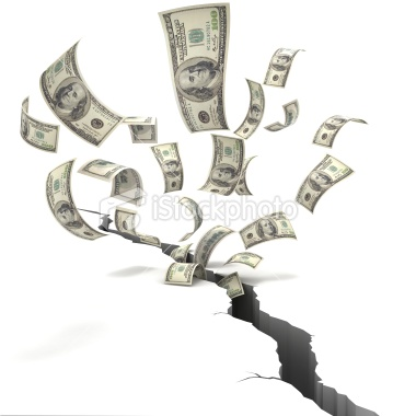 stock-photo-7872629-financial-crisis
