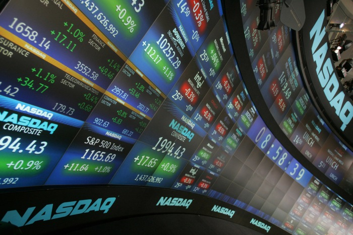 Stock-Trading-Software-786758