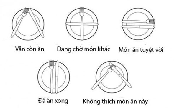 dot-kich-nhung-hem-an-vat-duoi-20k-an-ngap-mat-dong-nghet-khach-sai-gon-a1435c8636011514051543645