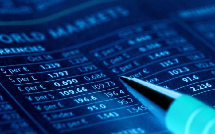 1440_Stocks Blue - World Markets