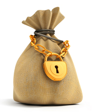 safe_money2