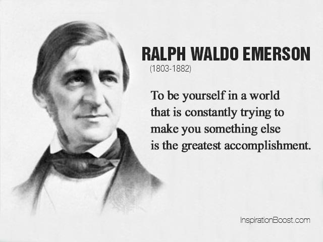 Ralph-Waldo-Emerson-Self-Quotes