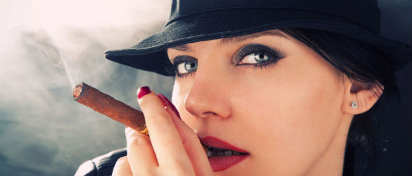 women-and-cigars-small