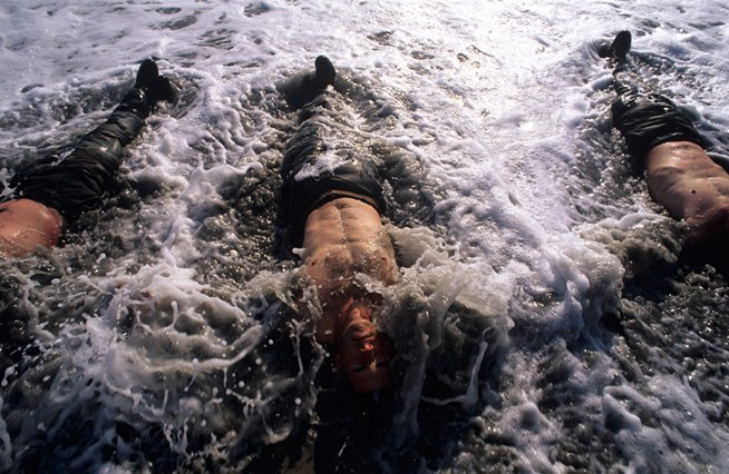 grueling-navy-seal-training-toughest-world.w654