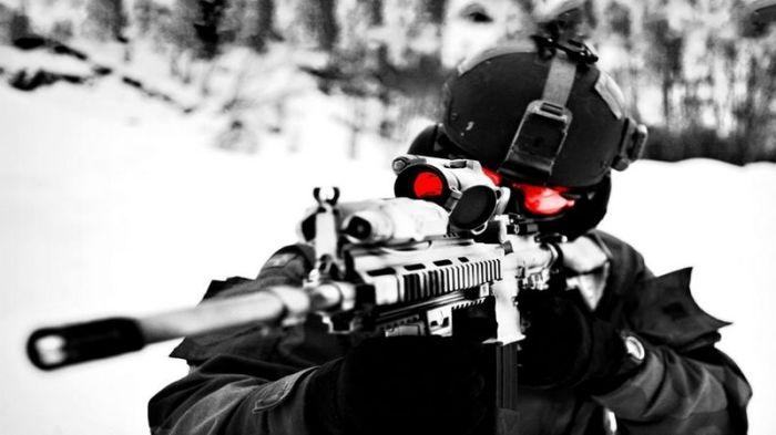 GameHubVN-Call-of-Duti-Modern-Warfare-4-bat-ngo-thong-bao-cho-Mobile-16