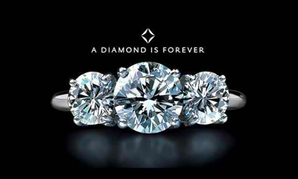 de-beers-diamond-jewelry