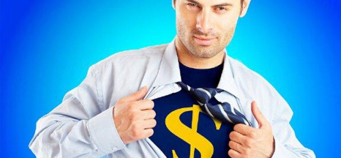 bigstock_Superhero_2570188-pan_13582