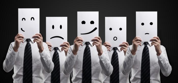 bringing_emotion_to_b2b_content_marketing