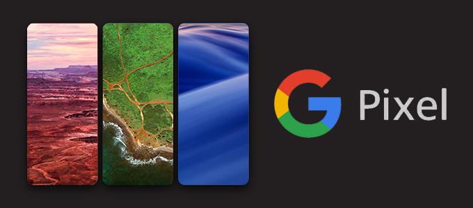 google-pixel-wallpapers-article-header2