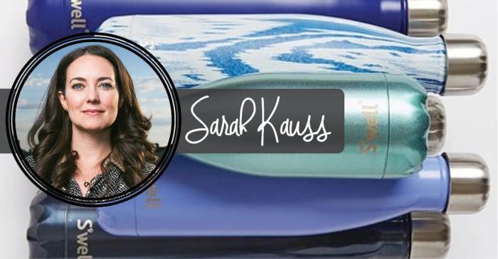 Sarah-Kauss-FI