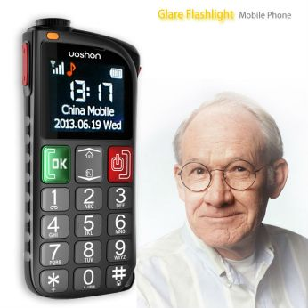 Old-people-care-mobile-phones-for-seniors