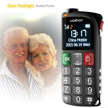 power-torch-cell-phone-for-old-people
