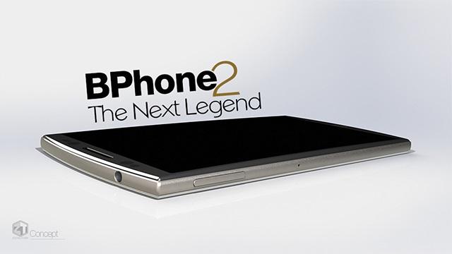 the-gioi-di-dong-no-lan-2-ve-bphone-2-cua-bkav1459870749