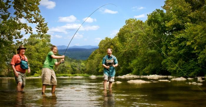 Roanoke_Fishing_f9d6ec6a-d6c0-460a-ae58-71d2d57ad8c0