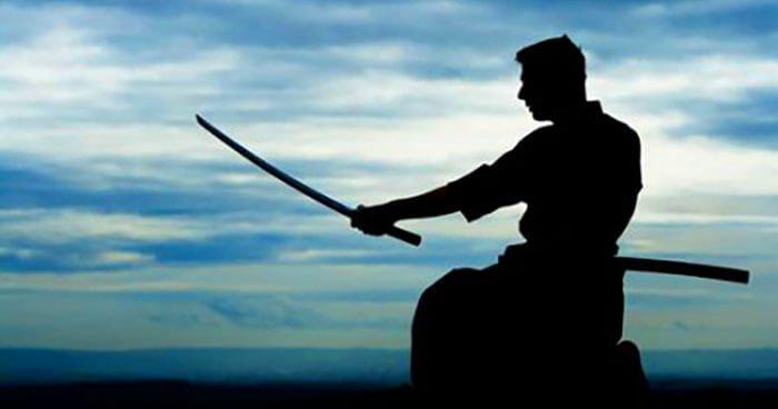 zen-arts_swordsmanship